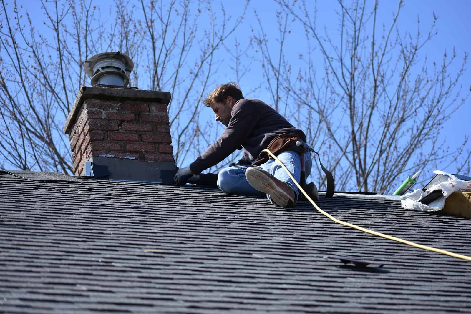 roofer Lynchburg {locations(state_name)}