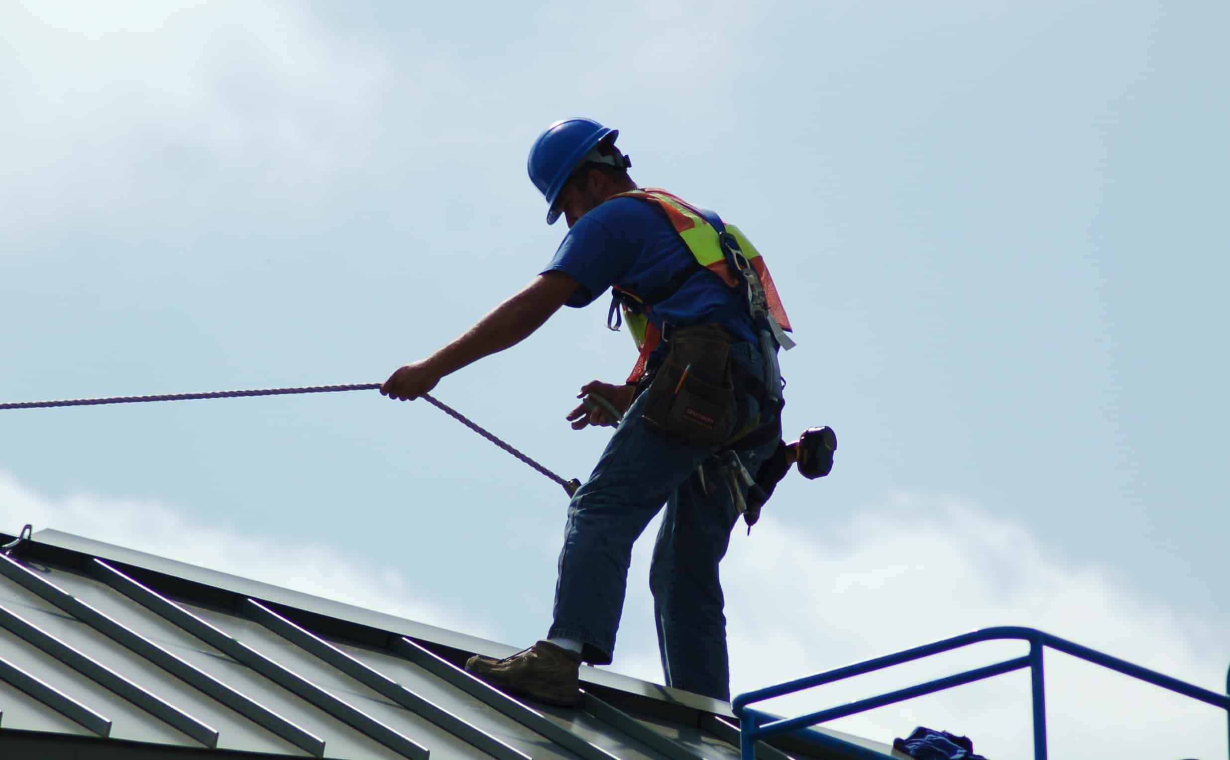 roofer Orland Park {locations(state_name)}