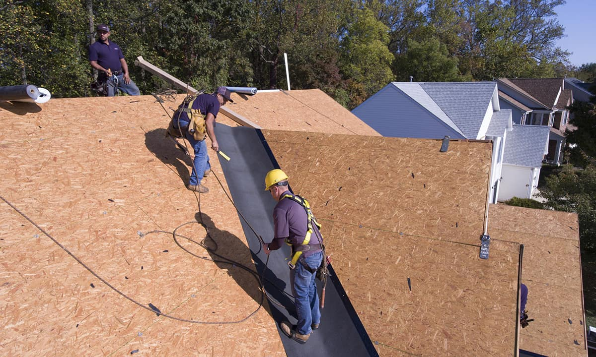 roofer North Atlanta {locations(state_name)}